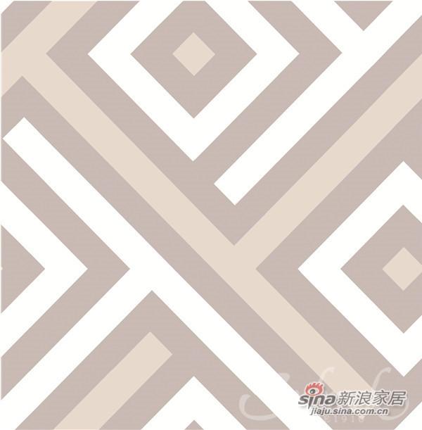 美国锡布鲁克-几何风尚-3