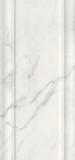 马可波罗踢脚线75028T1