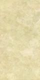 马可波罗内墙砖-琥珀玉石95322-1