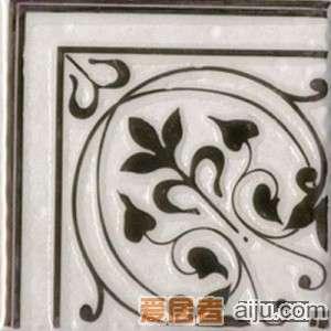 嘉俊陶瓷艺术质感瓷片-城市古堡系列-DD1501FL(150*150MM)1