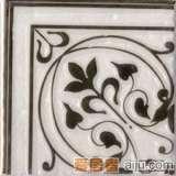 嘉俊陶瓷艺术质感瓷片-城市古堡系列-DD1501FL(150*150MM)