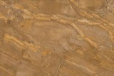 L&D陶瓷高清石材系列-冰川岩LSZ9523AS