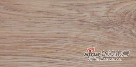 锦绣前程强化地板典雅婉约系列K26129-0