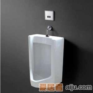 惠达小便器-U7681