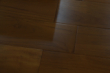 嘉森柚木地板