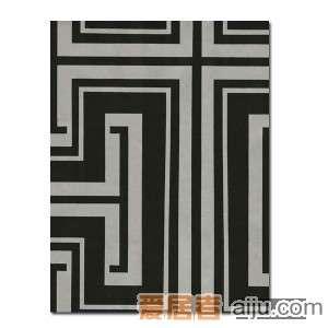 凯蒂复合纸浆壁纸-燕尾蝶系列TU27126【进口】1