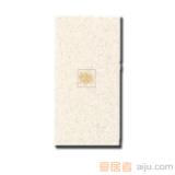红蜘蛛瓷砖-墙砖(花片)-RY68009Z(300*600MM)