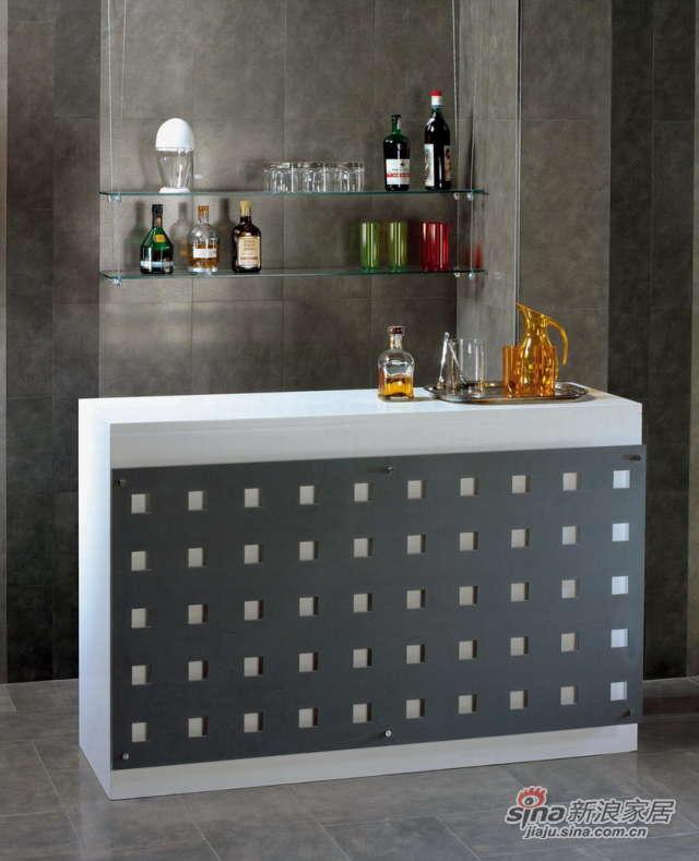 意德法家整体卫浴――azuvi瓷砖-5
