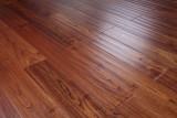 和邦盛世木艺地板 唐韵系列―霓裳羽衣