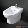 惠达-妇洗器-B247