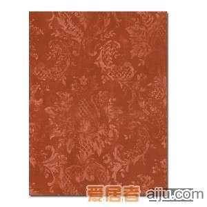 凯蒂复合纸浆壁纸-自由复兴系列SD25656【进口】1