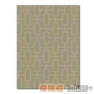 凯蒂纯木浆壁纸-空间艺术系列AR54038【进口】1