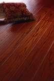 富得利三层实木复合地板红栎(美国红橡)自由女神FC-0201-40-MR