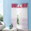 摩力克窗帘产品推荐-时尚元素1308-尚8