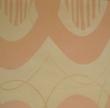 皇冠壁纸蒙特卡洛系列21038