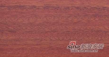 锦绣前程强化地板经济实用系列D2703-0