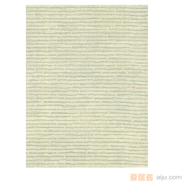 凯蒂纯木浆壁纸-艺术融合系列AW52036【进口】1