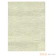 凯蒂纯木浆壁纸-艺术融合系列AW52036【进口】