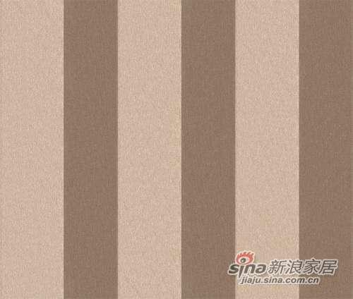 瑞宝壁纸-红磨坊-R-M0080-8233-0