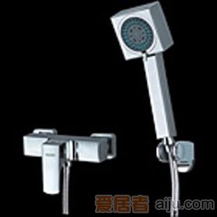惠达-淋浴水龙头-HD525L-021