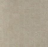 皇冠壁纸brussels系列12101