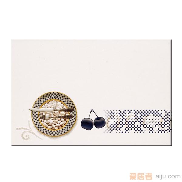 欧神诺墙砖-亚光-蓝白平方系列-YF041H2A(300*450mm)1