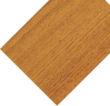 燕泥实木地板系列-纽墩豆6615