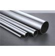 联塑卡压用不锈钢给水管/焊接不锈钢给水管-GDBXG042
