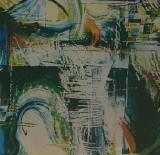 皇冠壁纸金碧辉煌系列88012