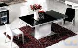 英之朗T1069A-1餐桌