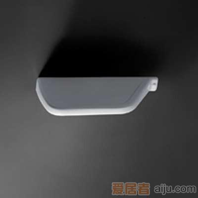 惠达小便器-UV001档板1