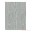 凯蒂复合纸浆壁纸-装点生活系列CS27304【进口】