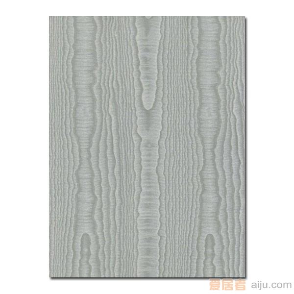 凯蒂复合纸浆壁纸-装点生活系列CS27304【进口】1