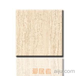 红蜘蛛瓷砖-石纹砖系列-墙砖(腰线)RY68015HE-J1-21