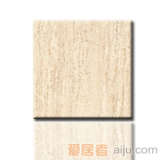 红蜘蛛瓷砖-石纹砖系列-墙砖(腰线)RY68015HE-J1-2