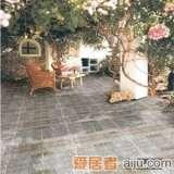 金意陶-地砖-沐阳砖系列-KGSB333958(330*330MM)