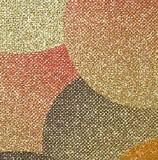 皇冠壁纸金碧辉煌系列88018