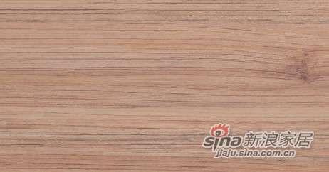 锦绣前程强化地板经济实用系列D2481