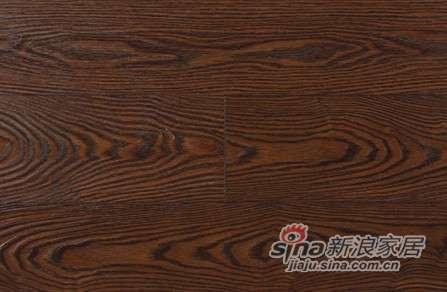 圣达强化地板天工神韵浮雕系列SD-9002-0