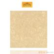 马可波罗抛光砖-吉祥石系列-PG8023C(800*800mm)