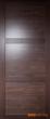 紫榆木+三等分+宽边框