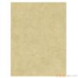 凯蒂纯木浆壁纸-艺术融合系列AW52016【进口】