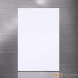 陶一郎-时尚靓丽系列-纯白釉面砖TY45003(300*450mm)