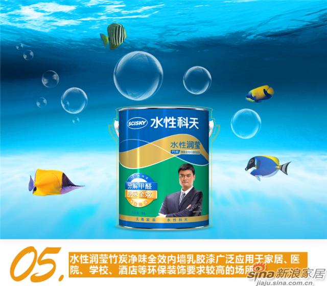水性润莹竹炭净味全效内墙乳胶漆-12