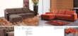 玉庭家具沙发KAJ-7332