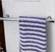 欧路莎整体淋浴房