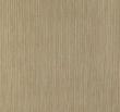 皇冠壁纸brussels系列12906AA