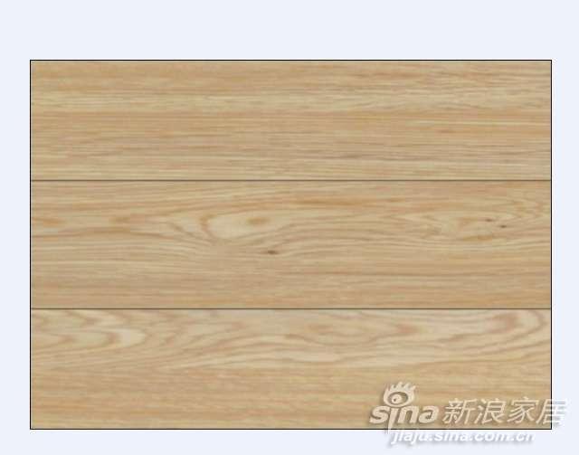久盛燕舞灵韵Ⅱjs3028欧洲白橡木-0