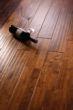 富得利实木地板(欧洲橡木)古堡传说FA-0111-R仿古D