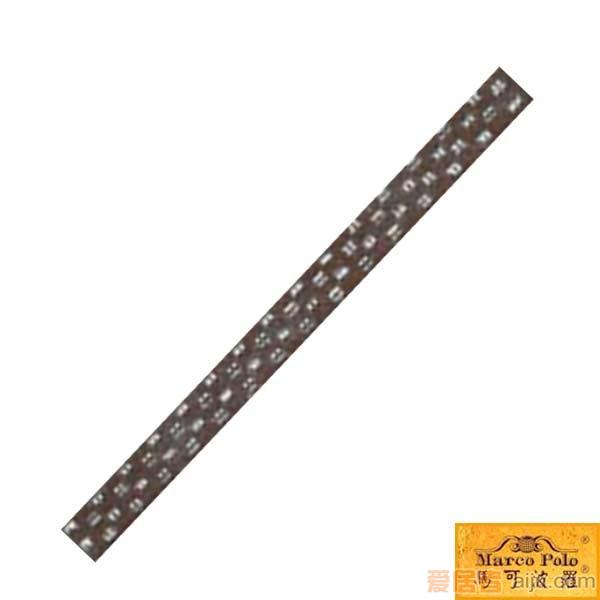马可波罗-布波素雅系列-腰线-50016A1(50*500mm)1